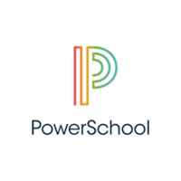PowerSchool and Registration Training