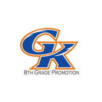 8th Grade Promotion and Events