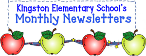 KES Nov/Dec Newsletter